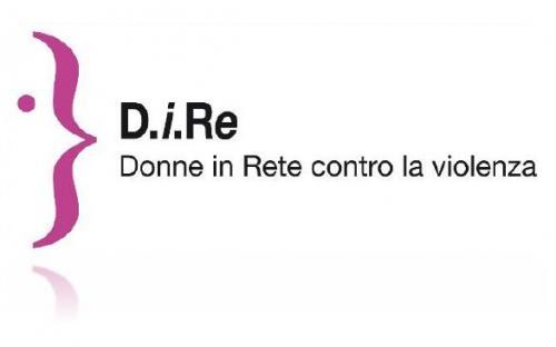 logo D.i.Re