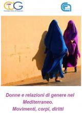 locandina evento Donne